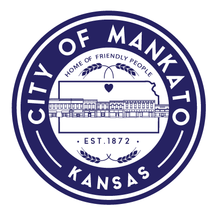City of Mankato Kansas