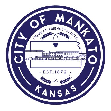 City of Mankato Kansas